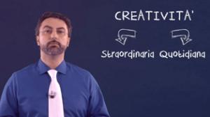 Beequick - Corsi sulla Creatività