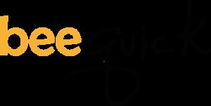 Logo Beequick