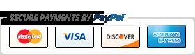 beequick_pagamenti_sicuri