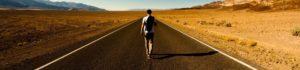 Beequick - Corsi di formazione on-line