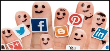 Modulo 7: Vita Social