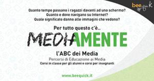 mediamente-corso-educazione-media