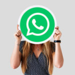 corso-whatsapp-business